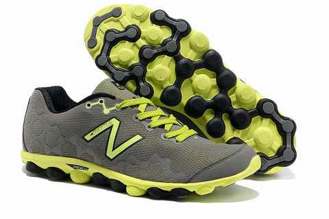 chaussure new balance bruxelles
