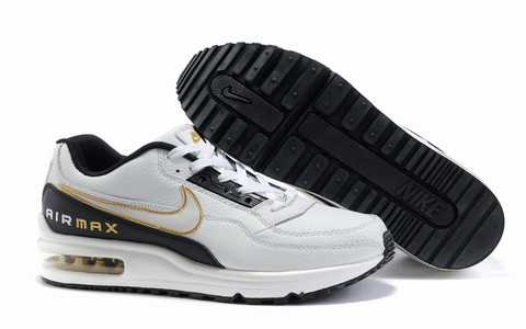 chaussure nike air max ltd ii plus pour homme,nike air max