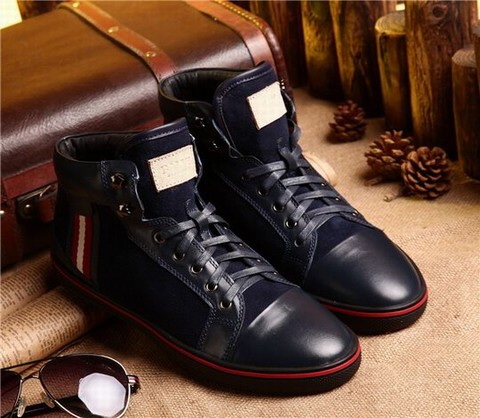0d7427fae345f6 chaussures bally homme,chaussure bally scribe,magasins chaussures bally
