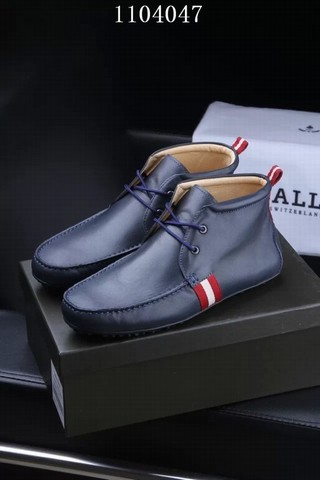 chaussures bally nantes chaussures bally luxembourg bally chaussures tours. Black Bedroom Furniture Sets. Home Design Ideas