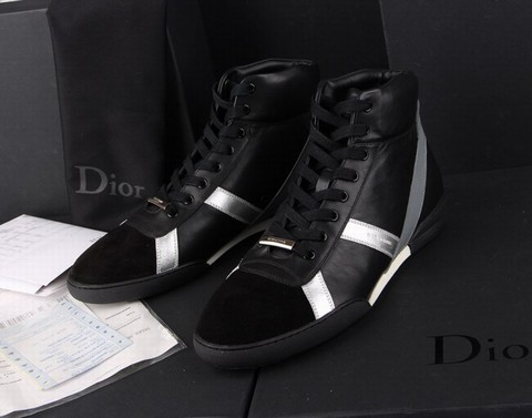 vendre chaussures dior christian dior chaussures chaussure dior homme basket. Black Bedroom Furniture Sets. Home Design Ideas