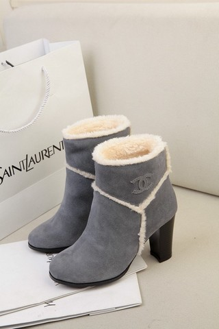 424edfaa617 chaussures compenses chanel