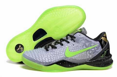chaussure kobe 81 points d'acupuncture,kobe bryant rookie
