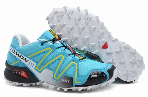 chaussures de ski salomon sx 92 equipe,chaussure salomon pas