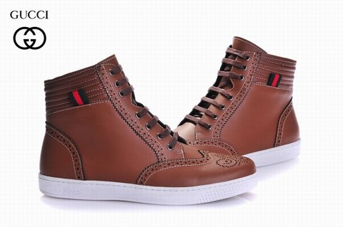 chaussures gucci sneakers chaussures gucci pour homme chaussure gucci fluo. Black Bedroom Furniture Sets. Home Design Ideas