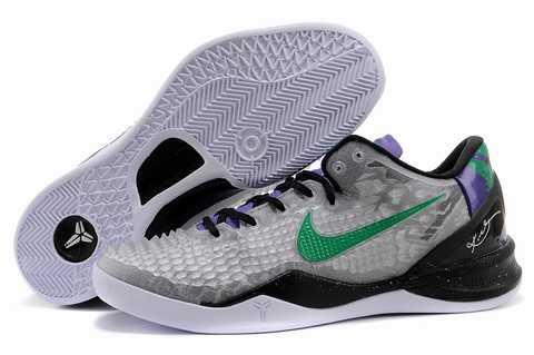 baskets kobe quartier chinois londres,chaussure kobe bryant