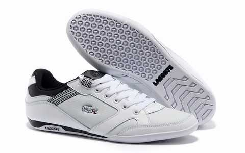 7f5ab87c24 chaussures lacoste bebe,lacoste chaussure wyken,basket lacoste femme blanche