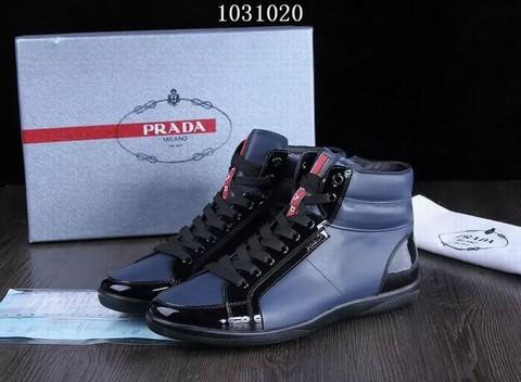 0594fcbf0801dc Pas Pas Pas Baskets Ebay chaussures Prada Prada Prada Cher Prada Agatha  Ruiz Homme bob q6wBC
