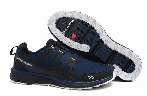 chaussures salomon pas cheres,salomon chaussures ski taille
