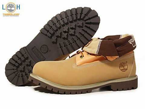 chaussures timberland fells homme,chaussures timberland