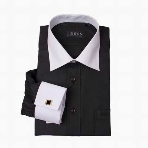 chemise homme hugo boss slim fit chemise boss enzo avis chemise hugo boss. Black Bedroom Furniture Sets. Home Design Ideas
