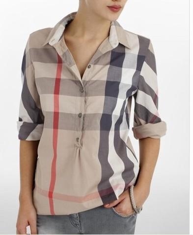 chemise homme pour mariage model chemise homme 2013 chemise coton doux. Black Bedroom Furniture Sets. Home Design Ideas