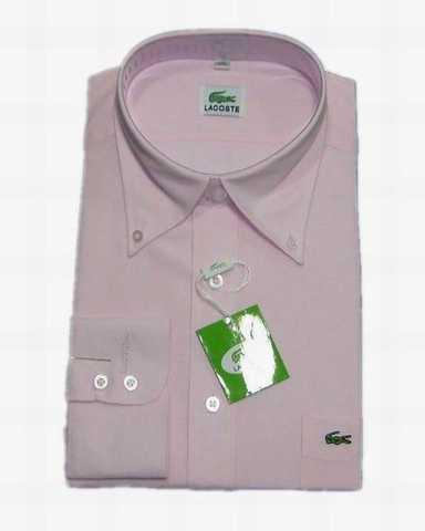 Camisas Lauren Galerie Ralph Polo Amazon chemise rr7YBq bf296acc5c5c