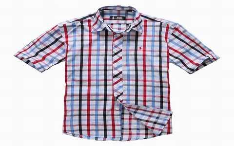 le dernier 942d0 f66fe chemises ralph lauren theme brsm,guide taille chemise homme ...