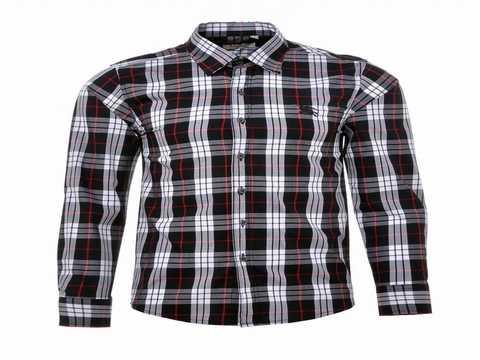 comment reconnaitre fausse chemise burberry,chemise burberry solde,chemises  burberry en soldes 46d3ee05e45