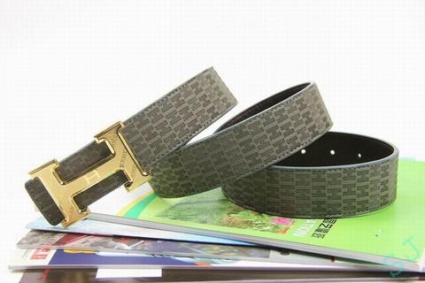 d65a3db3d2 comment reconnaitre une ceinture hermes,acheter boucle ceinture hermes,prix ceinture  hermes collier de chien