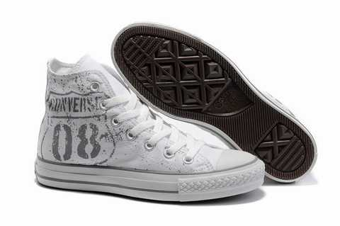 converse jef chaussures femme,cdiscount chaussure converse