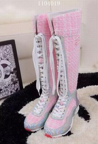 31a83b79d68 fausse chaussure chanel avec le prix