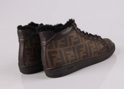 fendi chaussures homme prix,chaussures fendi chameleon,fendi