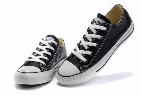 Chaussure Converse Homme,Chaussure Converse promo,Chaussure