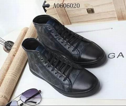 chaussures louboutin à bruxelles