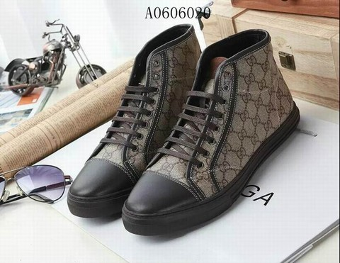 chaussure gucci maroc chaussure gucci a talon chaussures gucci moins cher. Black Bedroom Furniture Sets. Home Design Ideas