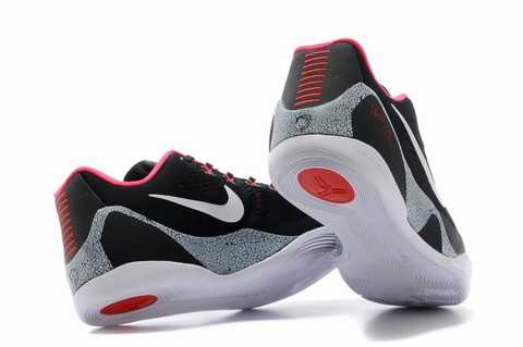 separation shoes 1c687 98eba ... harga nike kobe 8 original harga nike kobe 8 original .