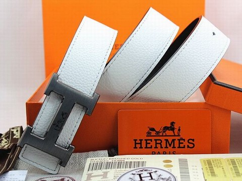 hermes authentique ceinture prix,prix boucle de ceinture hermes,depot vente  ceinture hermes 96dab31a3c6