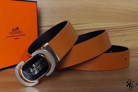 dfd798c286d0 hermes ceinture prezzi,comment porter ceinture hermes,ceinture hermes  montreal