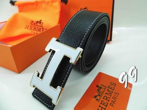 hermes ceintures a composer,ceintures hermes homme,ceinture hermes prix fa9b9446a43