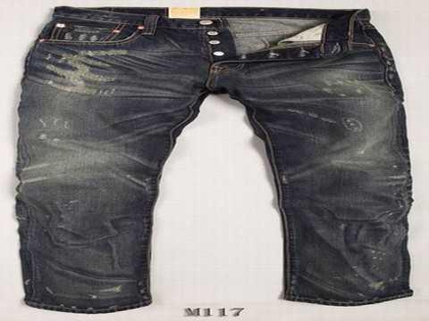 jean levis 572 bootcut brut,jeans levis noir homme,jeans