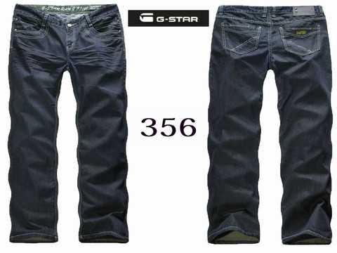jeans g star 96 homme pas cher bermuda jean g star homme veste en jeans g star raw. Black Bedroom Furniture Sets. Home Design Ideas
