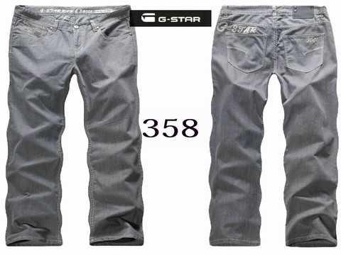 jeans g star femmes,g star raw 5204 jeans femme,g star midge
