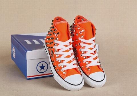 Dc Shoes Femme Basket Compens Ef Bf Bd