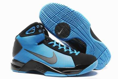 check out 55f4c c093c sepatu basket nike kobe 7 original