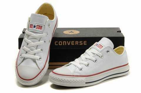 chaussure converse pour homme yves saint laurent,converse