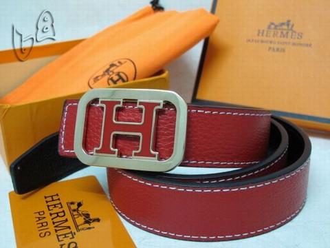 377ac055d2f le prix de ceinture hermes
