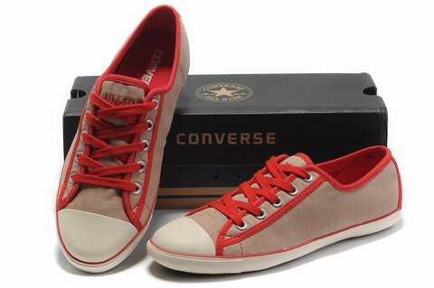 magasin chaussure converse lyon part dieu,chaussure a