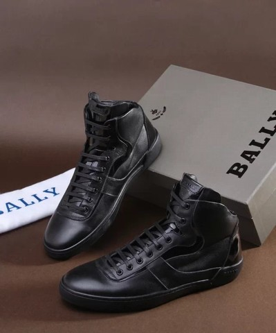 magasins chaussures bally paris chaussures bally pas cher. Black Bedroom Furniture Sets. Home Design Ideas
