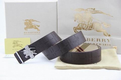 burberry france ceinture prix,ceinture homme burberry en