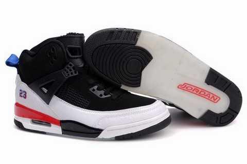 montre homme jordan jordan pas cher taille 36 garcon chaussures jordan soldes. Black Bedroom Furniture Sets. Home Design Ideas