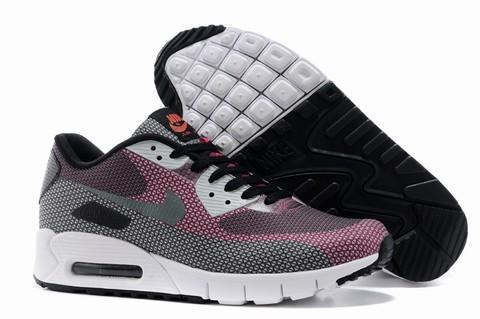 catch best cheap cute Nike Air Max 90 Br Femme,Nike Air Max 90 Br collection,Nike Air ...