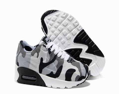 nike air max 90 hyperfuse independence day amazon,nike air