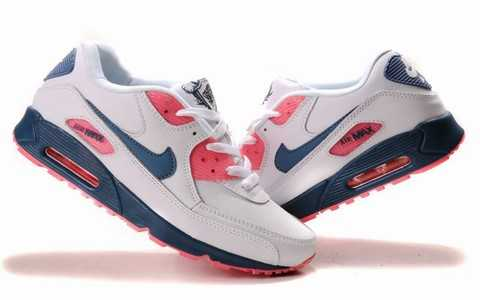 sports shoes 1cff9 417eb nike air max 90 hyperfuse olympic foot locker,nike air max 90 hyperfuse  noir,nike air max 90 soldes
