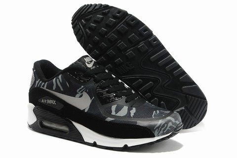 Nike Air Max 90 Tarp Homme,Nike Air Max 90 Tarp vente,Nike