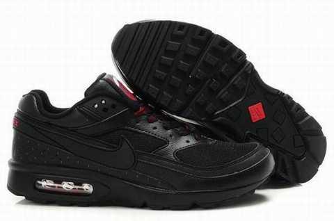 Nike Air Max bw Homme,Nike Air Max bw modele,Nike Air Max bw