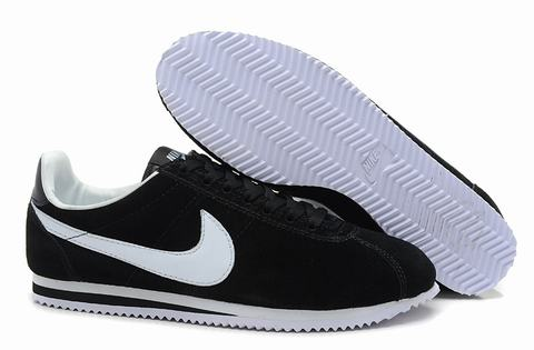 Nike cortez Homme,Nike cortez nouvelle,Nike cortez promo