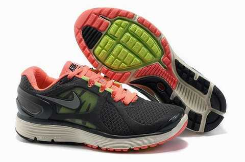 Nike Free Femme,Nike Free fiable,Nike Free paypal