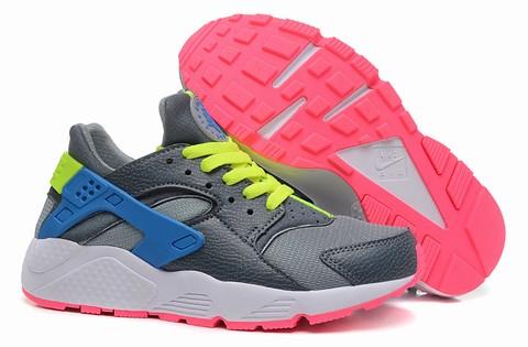 Nike Huarache Femme,Nike Huarache vrai,Nike Huarache pas cher