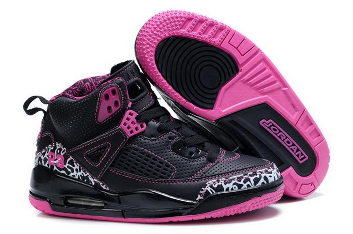 Nike Air Jordan Enfant,Nike Air Jordan grossiste,Nike Air